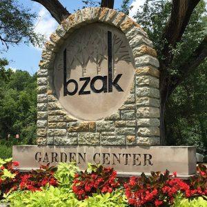 Garden Center Image 1
