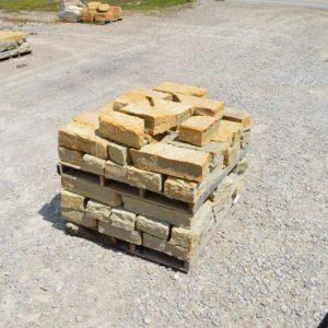 Drywall - Eagle Cut 4 to 6 inch