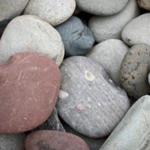 Specialty-Stone-Kewanee-Skippers(500px)