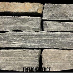 Veneer - Tremont Ledge