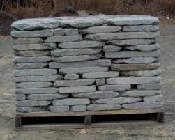 Wall Stone - Pennsylvania Tumbled (2)