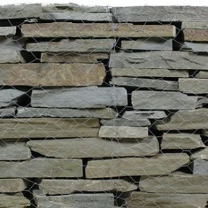 Wall-Stone-Colonial-Gray-3-inch