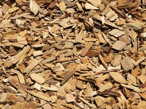 WOOD-CHIPS-1